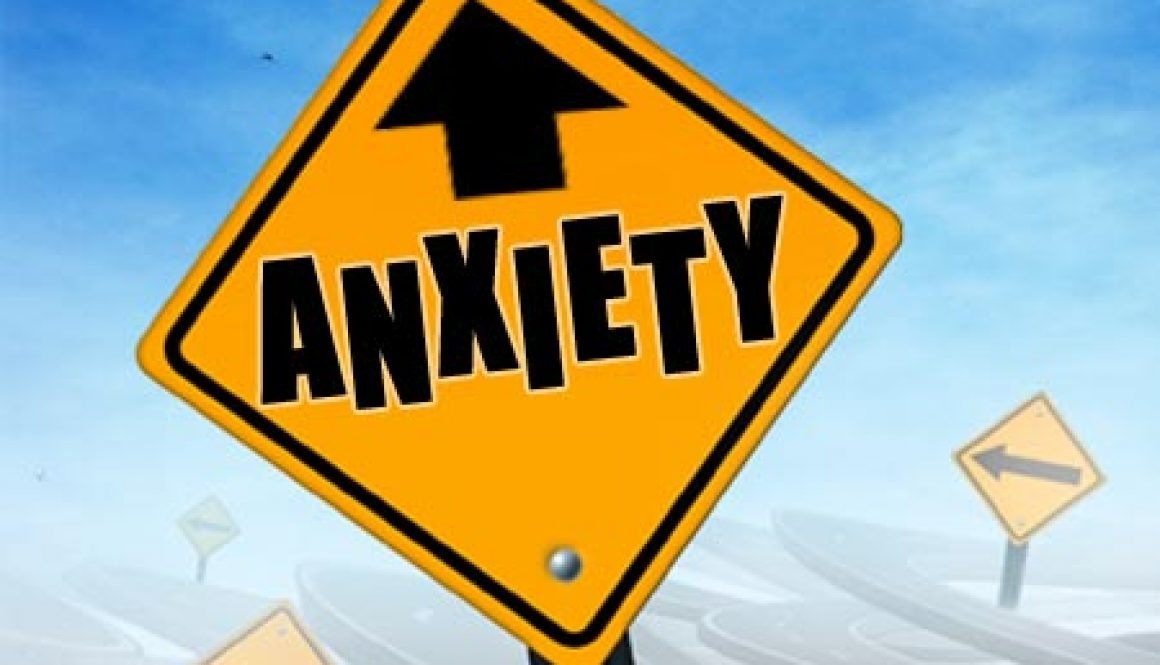 Anxiety-road-sign-450x350