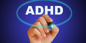 blog_ADHD
